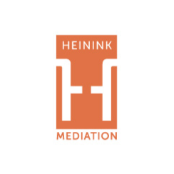 Logo bedrijf Marlies Heinink Coaching en Training